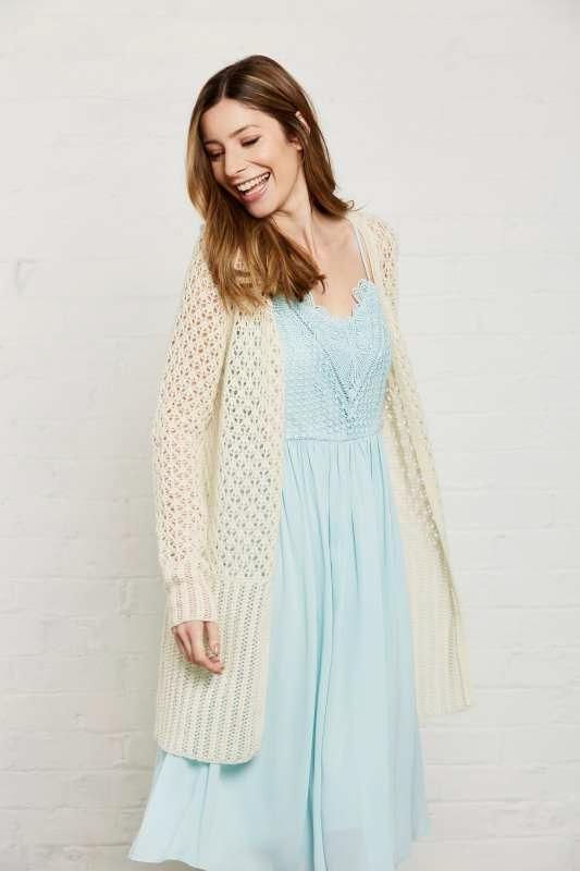 Magnolia Cardigan Kirsten Joel for Knit Now-9(1).jpg