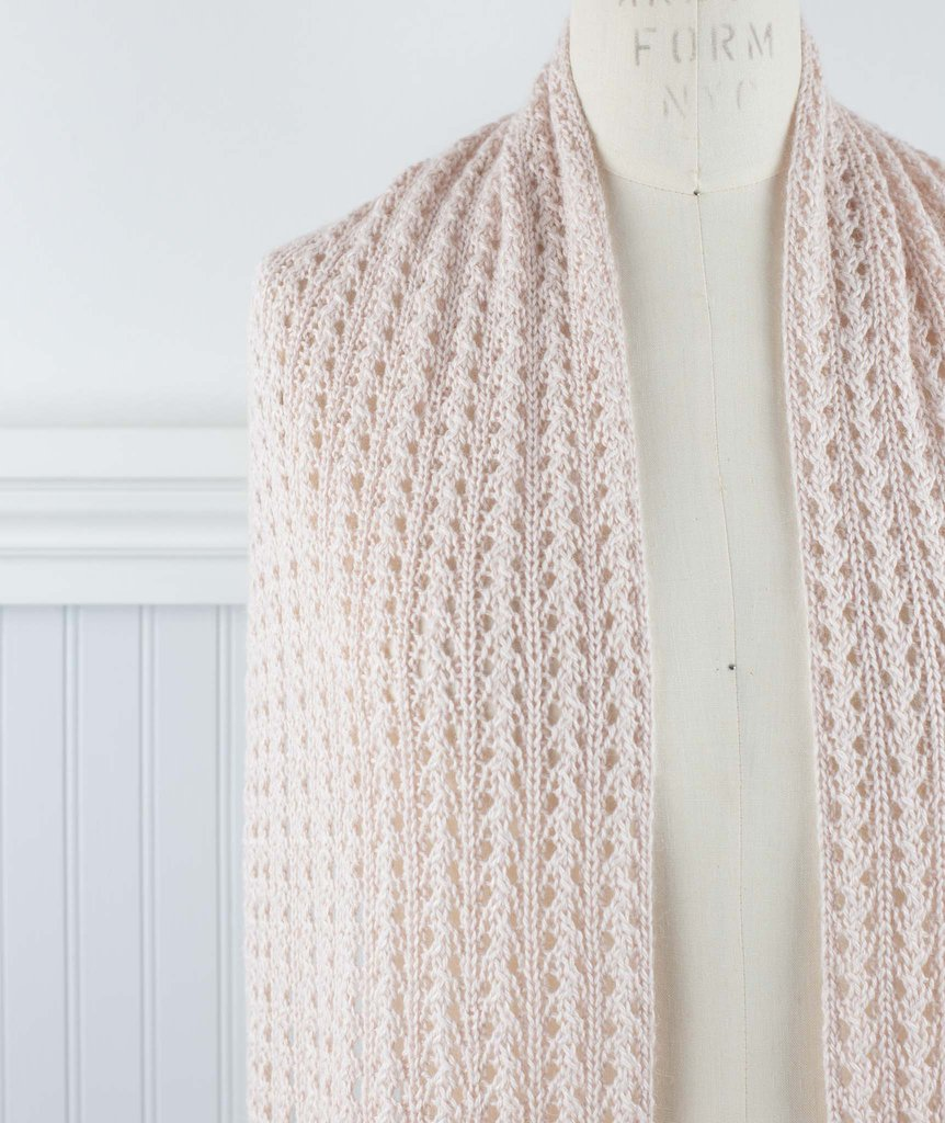 Ribbed Lace Scarf.jpg