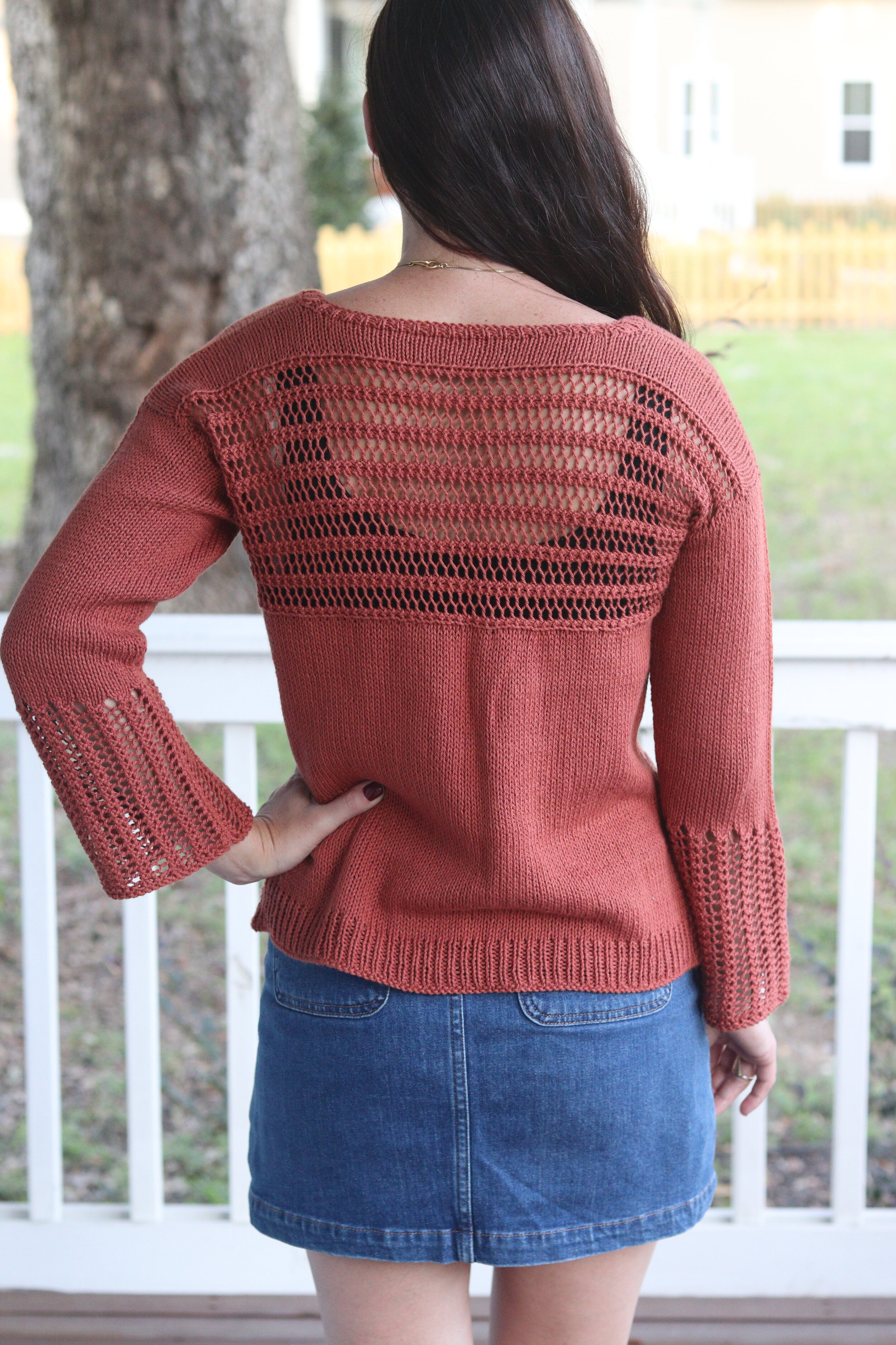 Petra Klever Knits Designs