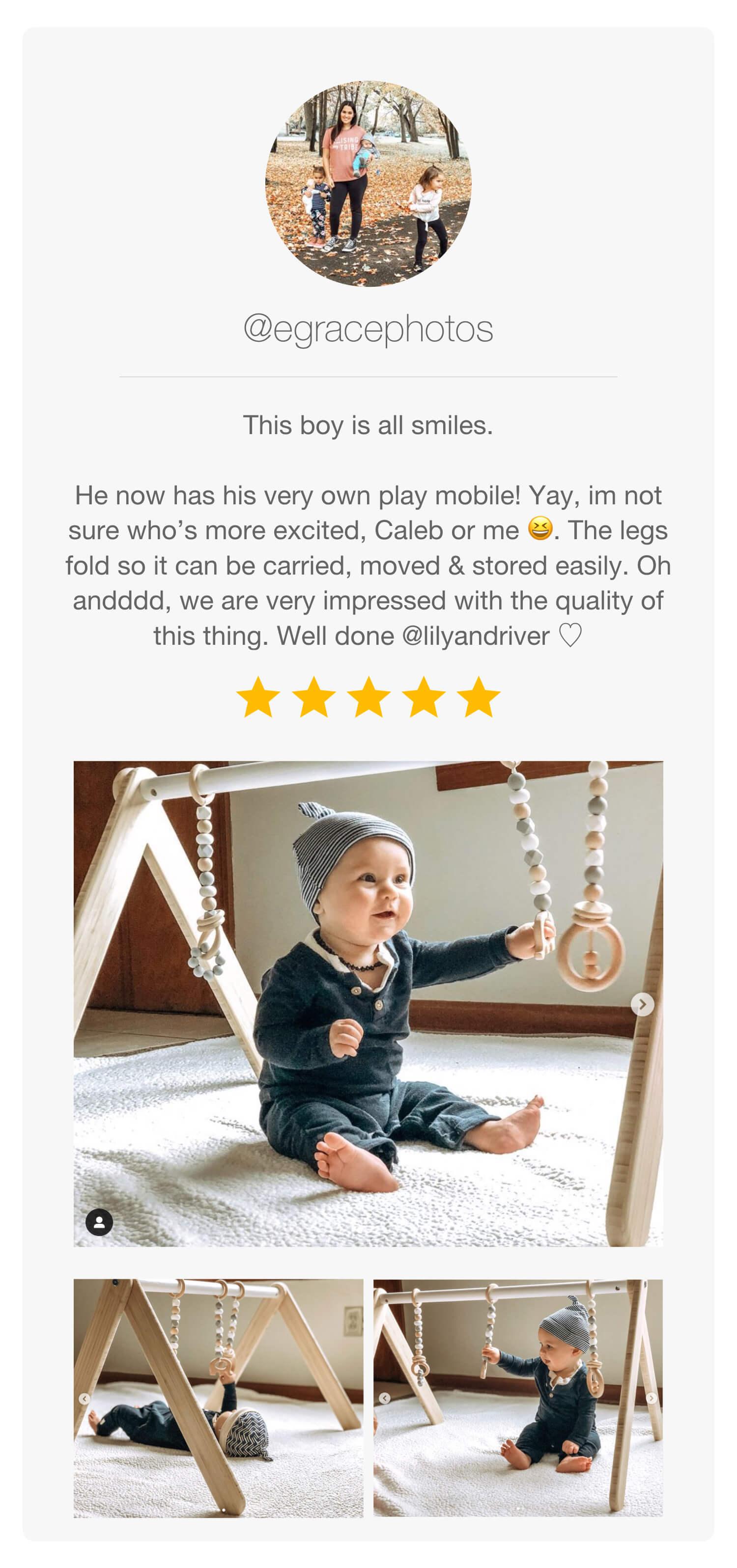 Little Mobile Review 2.jpg