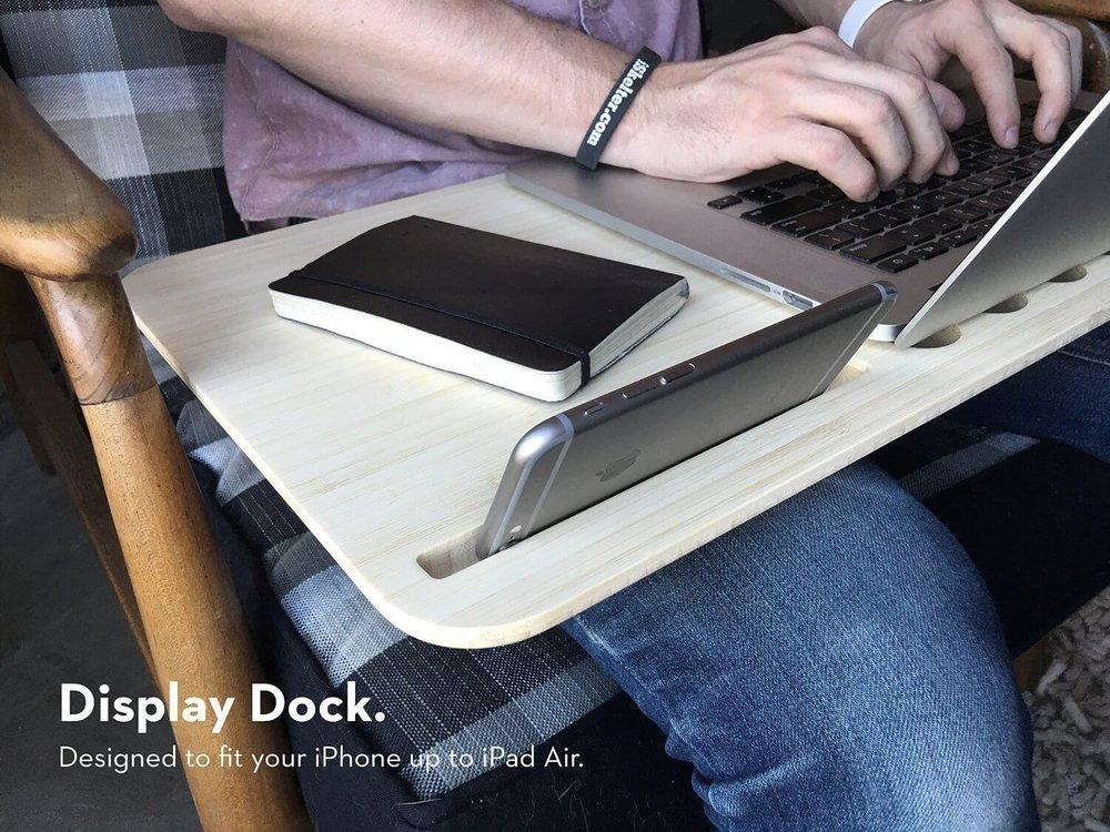 Slate-Deskspace.jpg
