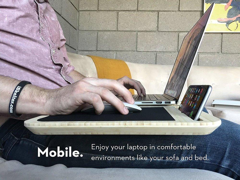 1 - Mobile.jpg