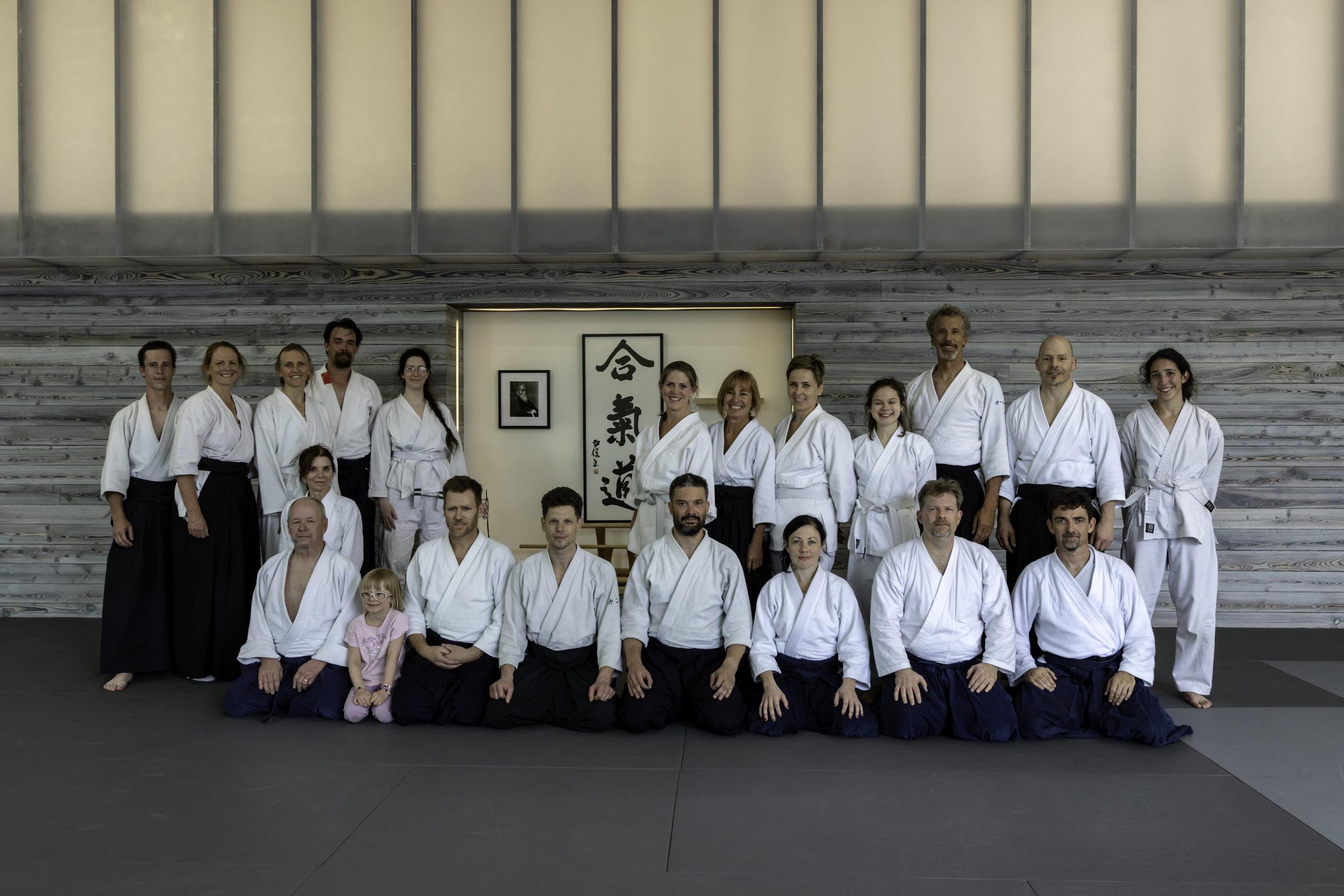 Dojo group photo.jpg