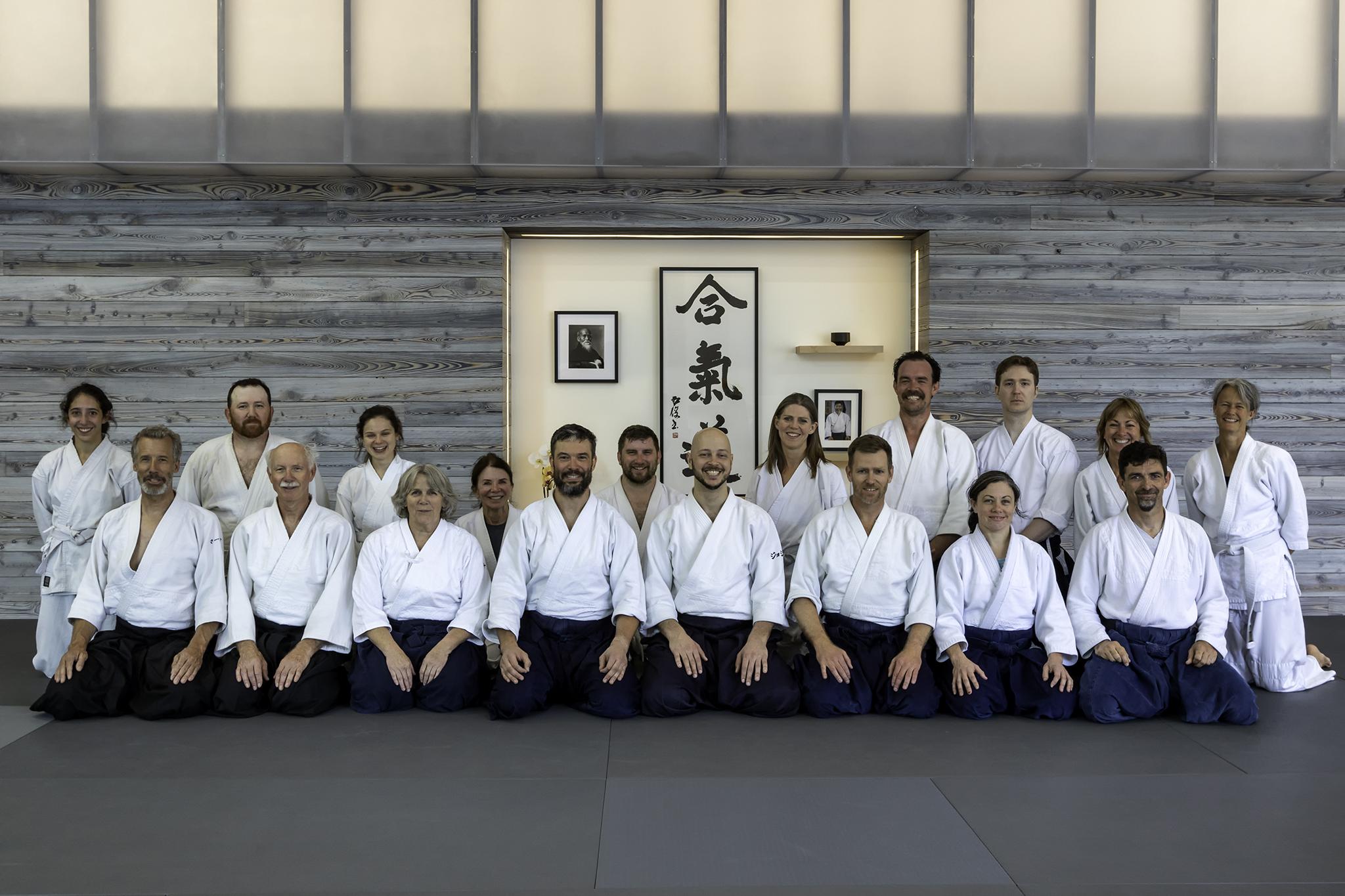 Dojo Group Photo Smile WEB SIZE.jpg