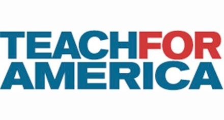 teach-for-america-logo.jpg