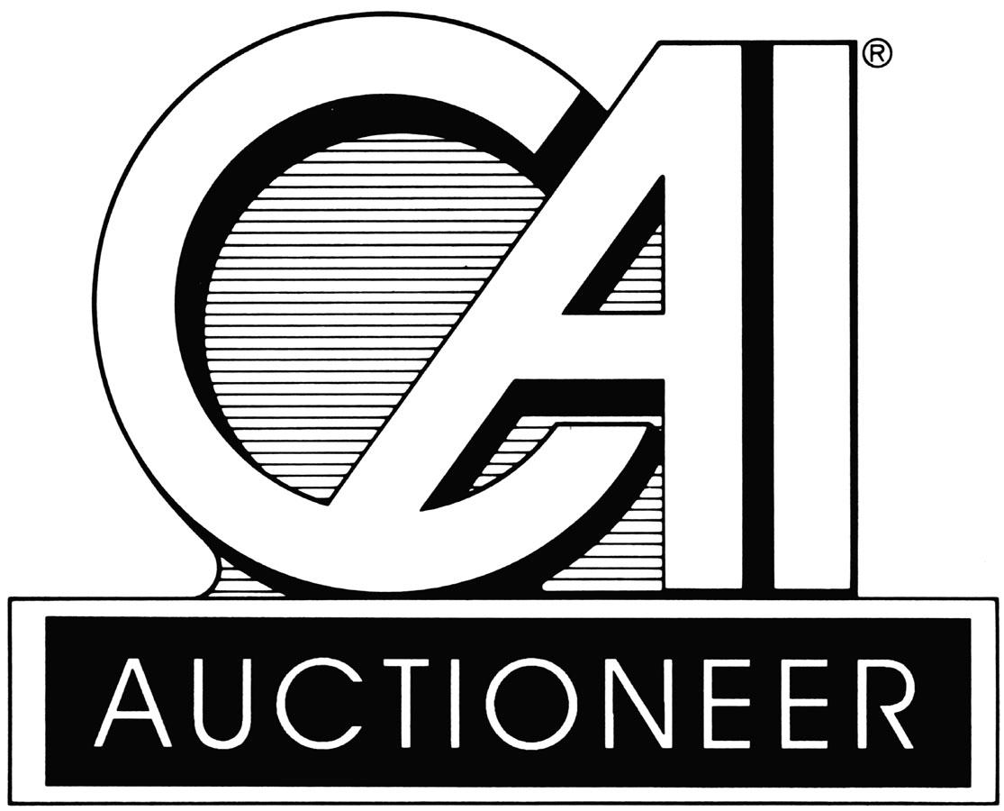 CAI jpg logo.JPG