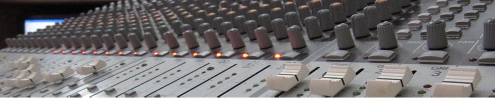 Recording bannerresize.png