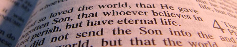 Scripture Banner 2resize.png