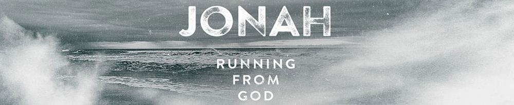 Jonah2.png