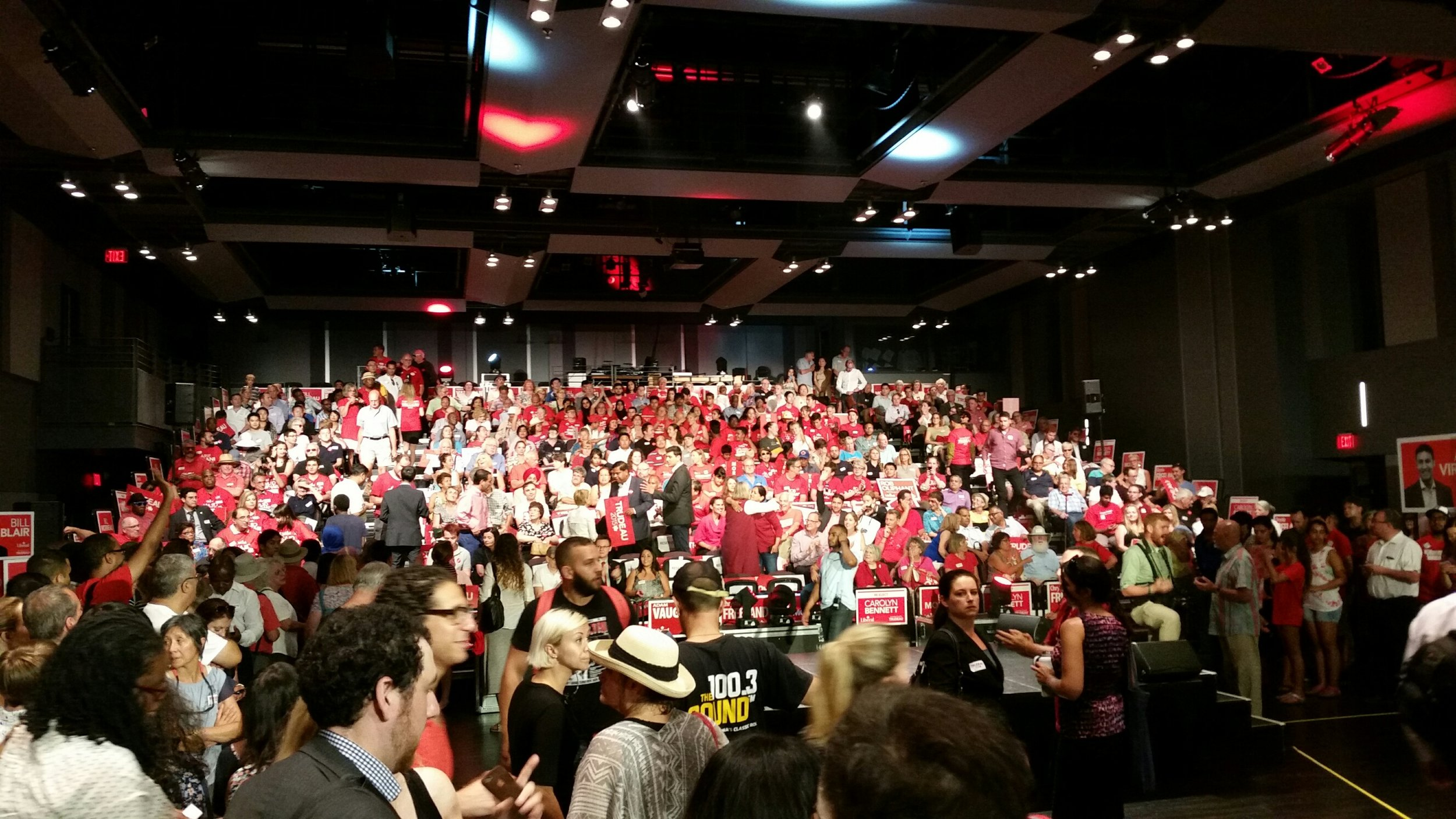 Liberal Party Rally.jpg