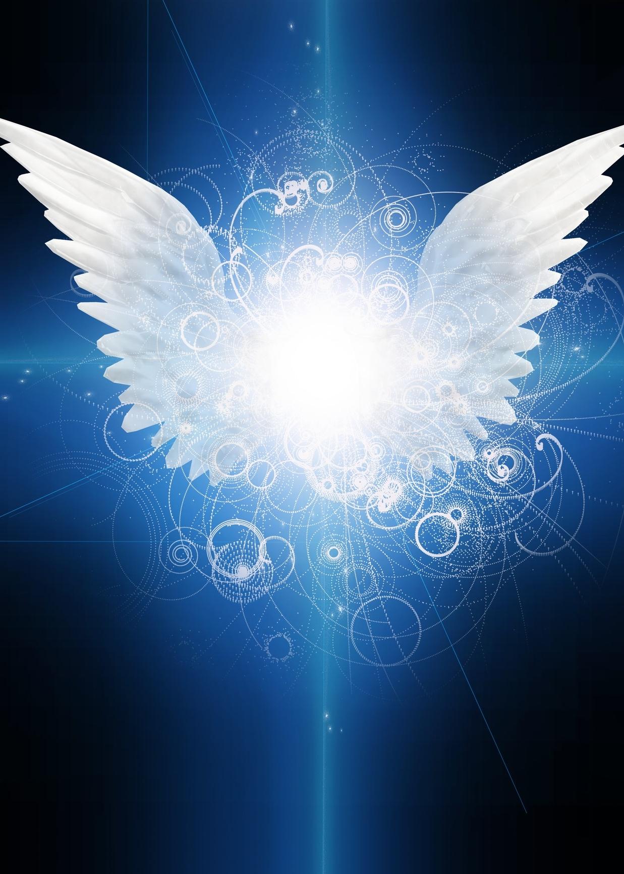 angel-winged-29575305.jpg