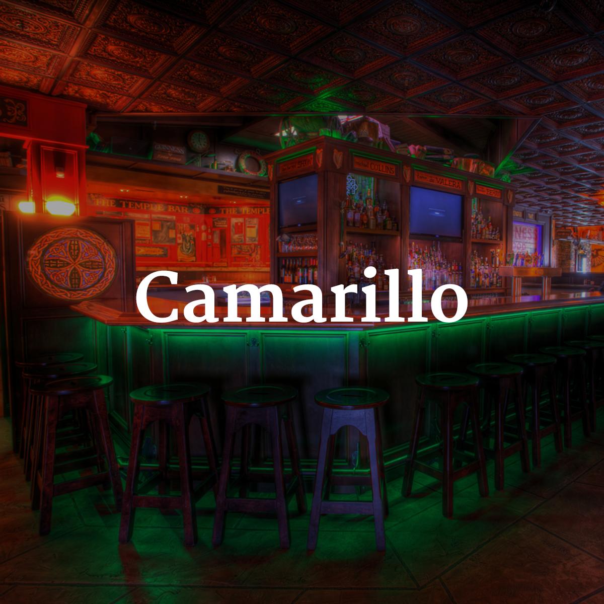 camarillo.png