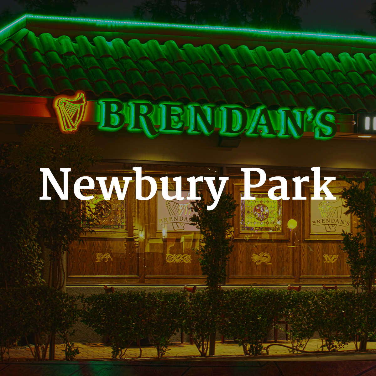newbury.png