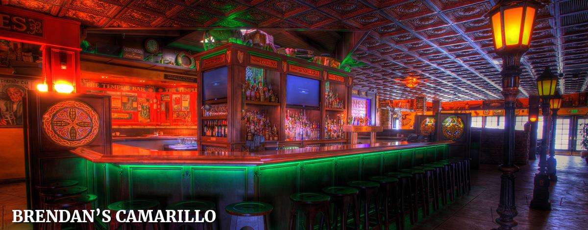 brendans-camarillo-bar.png