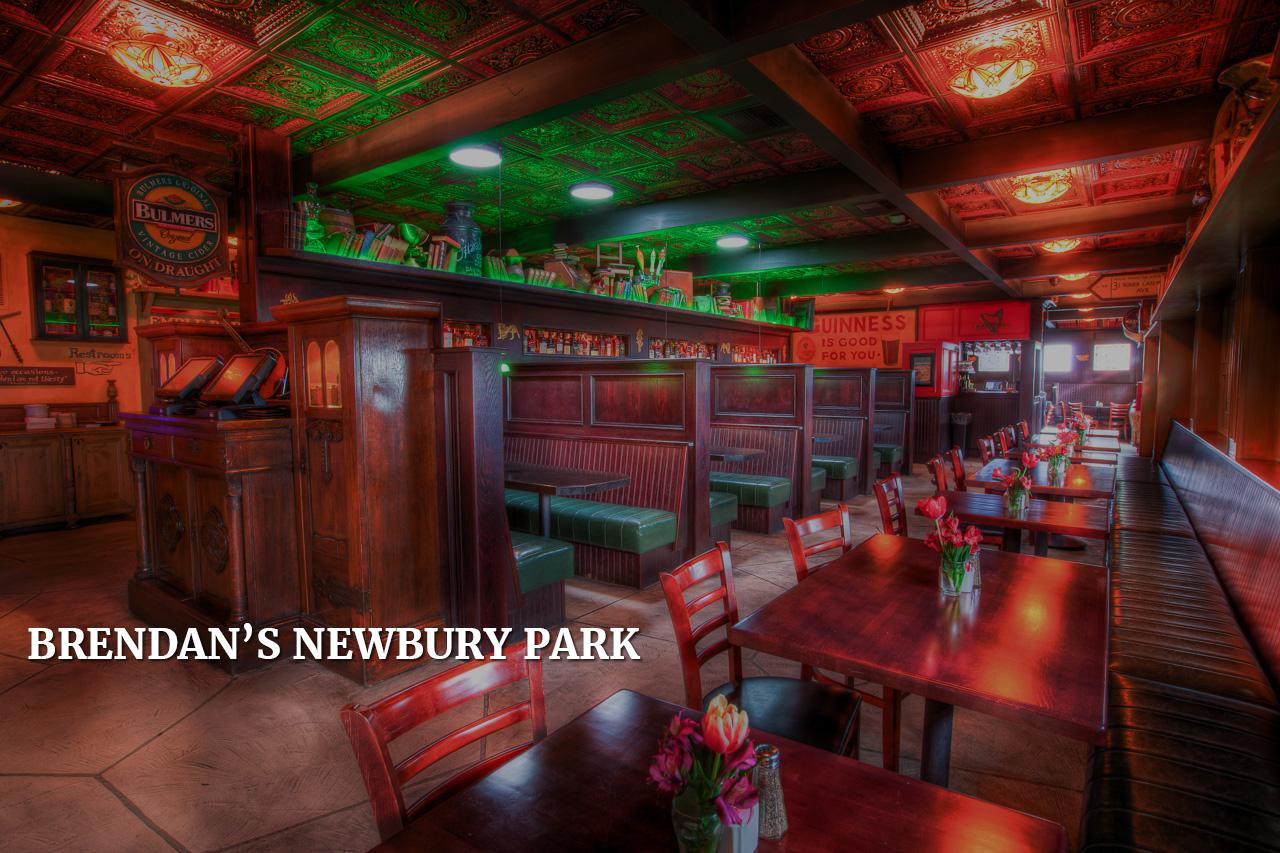 brendans-newbury-park-dining.png
