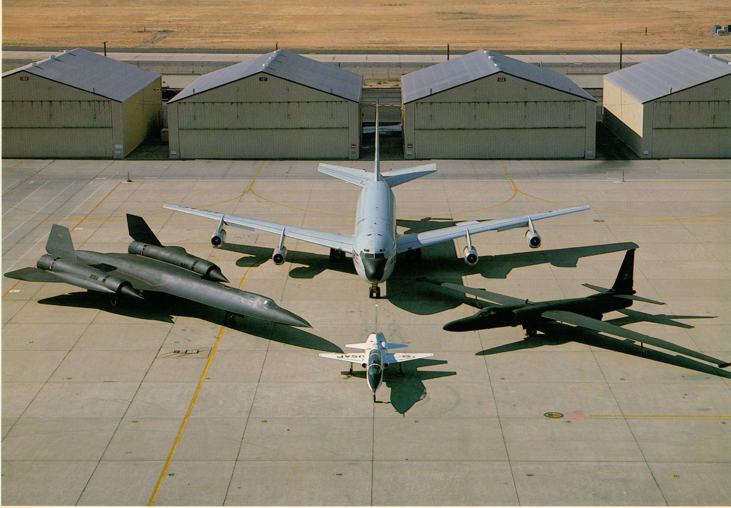 9th SRW Aircraft.jpg