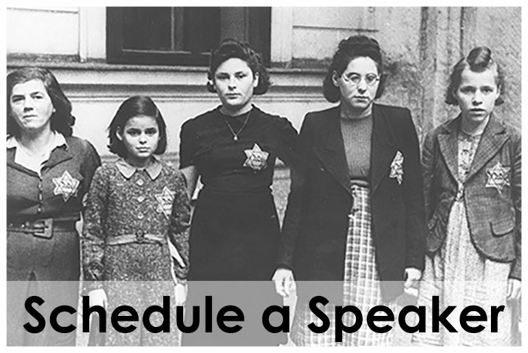 Schedule A Speaker.jpg