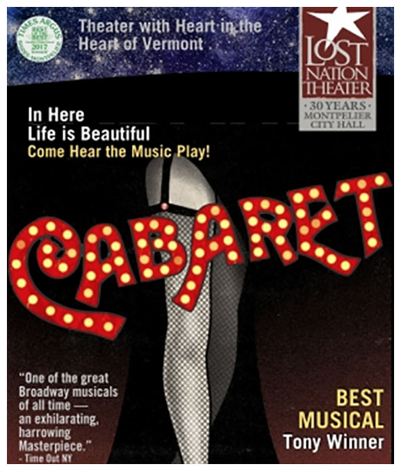 Cabaret.Screen Shot 2019-06-13 at 11.39.09 AM copy.jpg