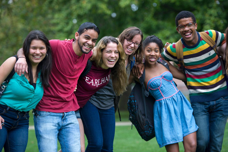 smiling-earlham-students.jpg