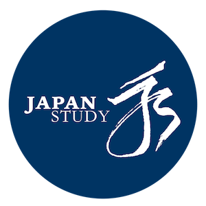 JapanStudyTransparent2.png