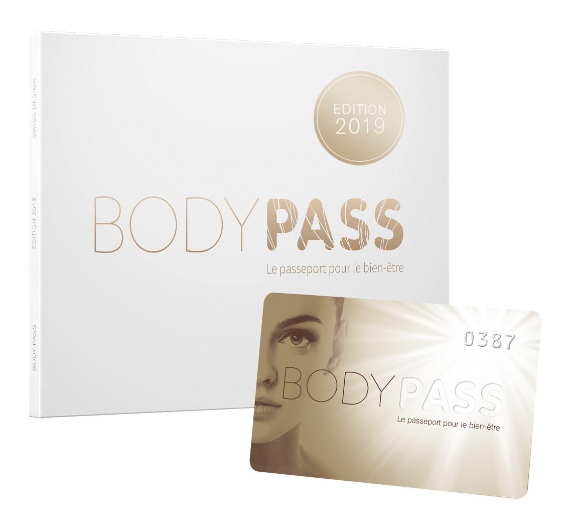 Body Pass 2019.jpg