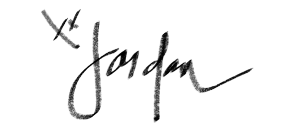 Jordan Interiors