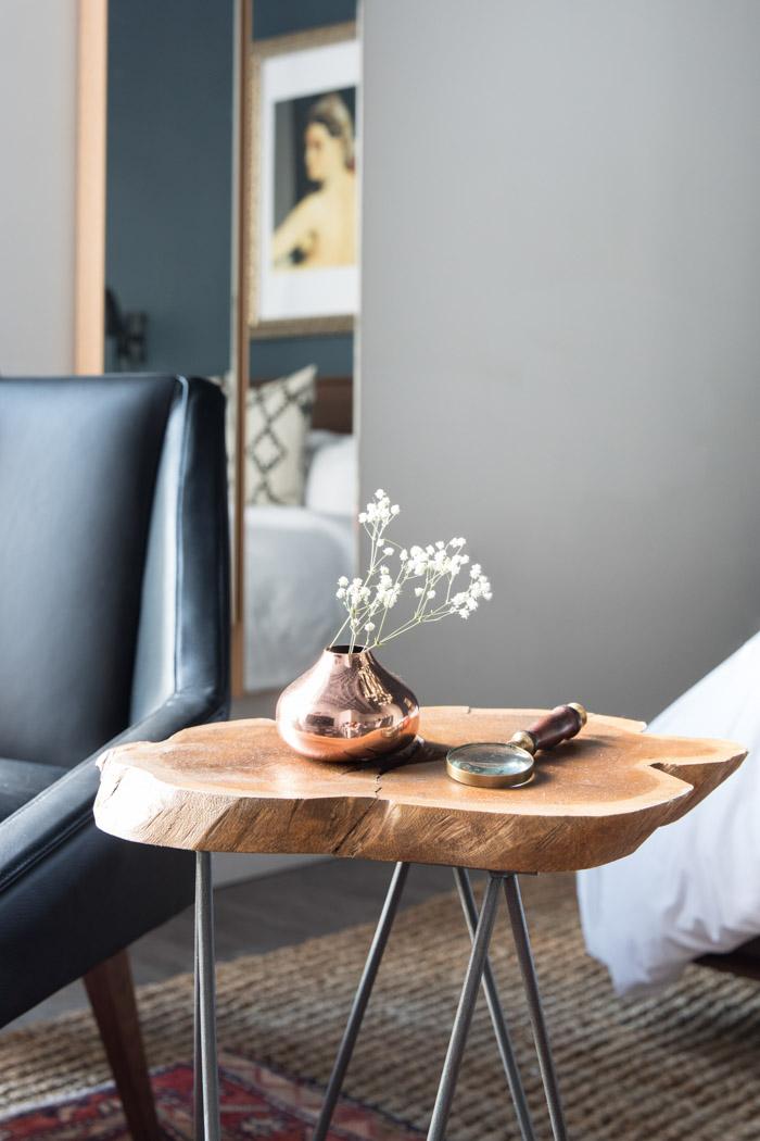 Jordan Interiors // Modern Eclectic Virtual Interior Design // Online Interior Design