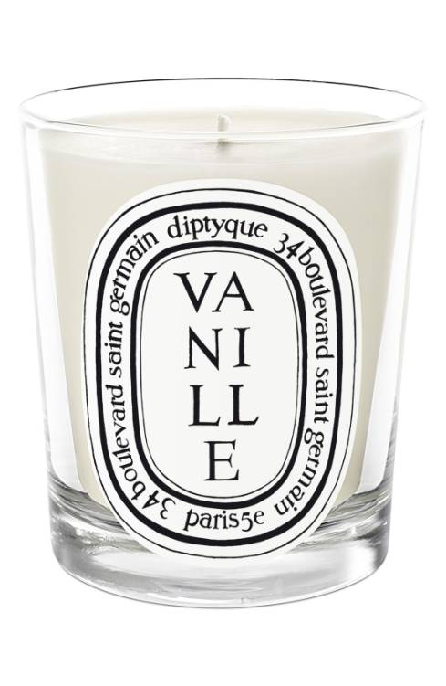 Diptyque Vanille