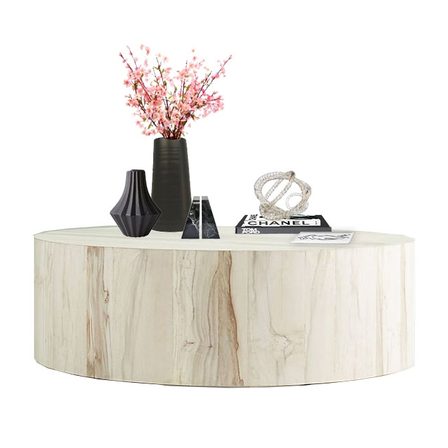 how-to-style-coffee-table.jpg