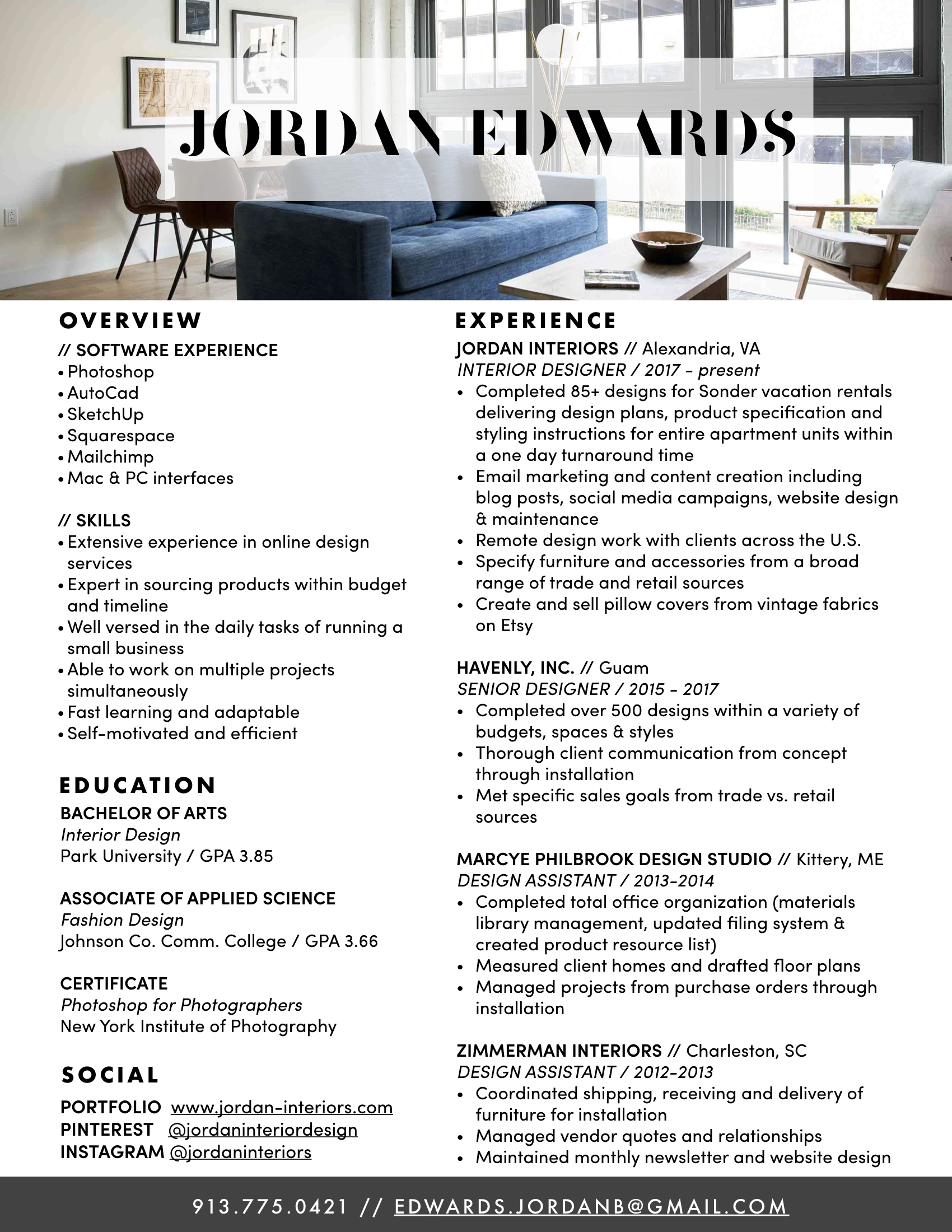 Resume-jpg.001.jpeg