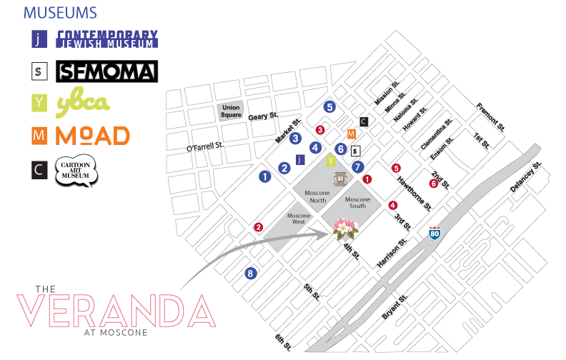 HOTEL_MAP_VERANDA_ICON.png