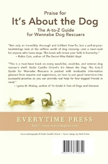 Dog Book-Cover-BACK.jpg