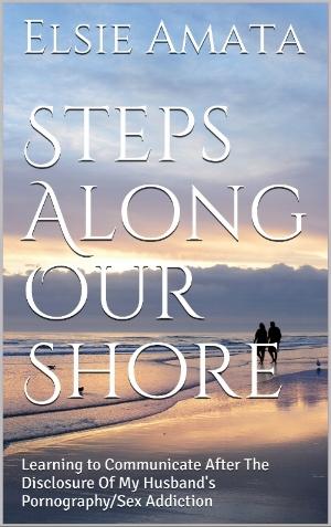 Steps Along Our Shore