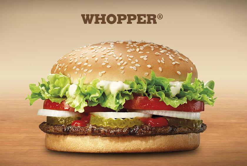 whopper-bk.JPG
