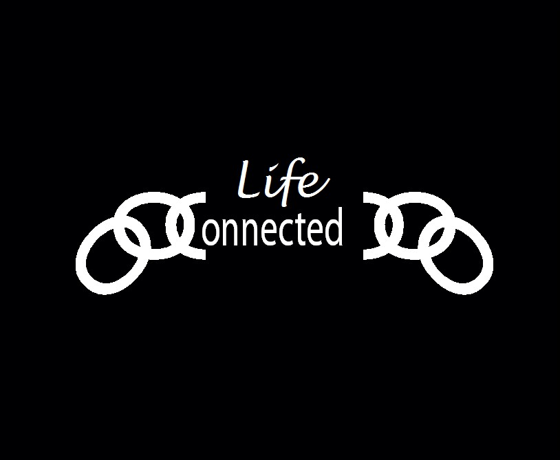 Life Connected