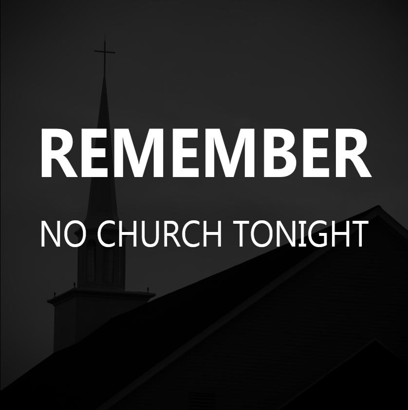 no-churchs-1.png
