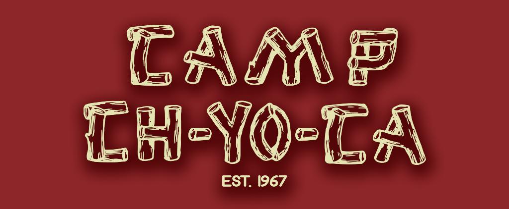Camp Ch-Yo-Ca