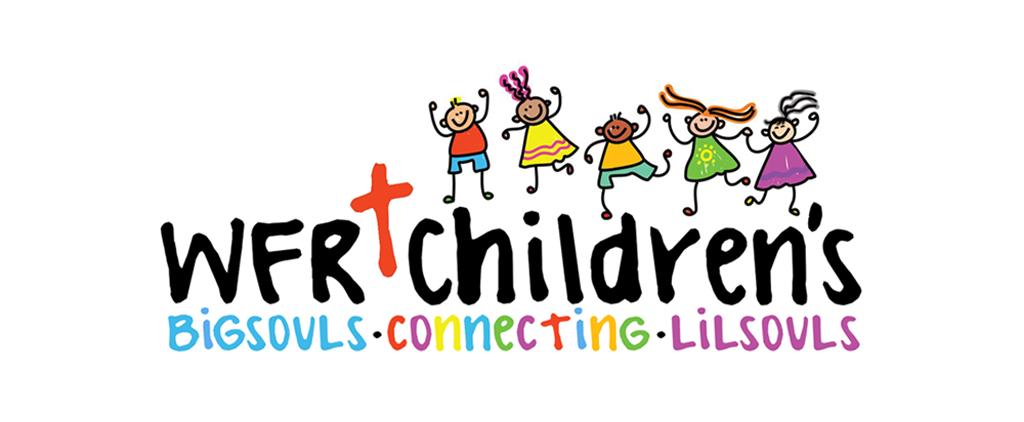 WFR Childrens Ministry