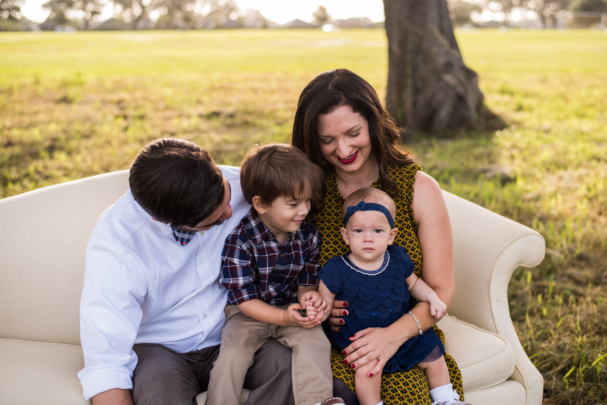 Best Family Photography