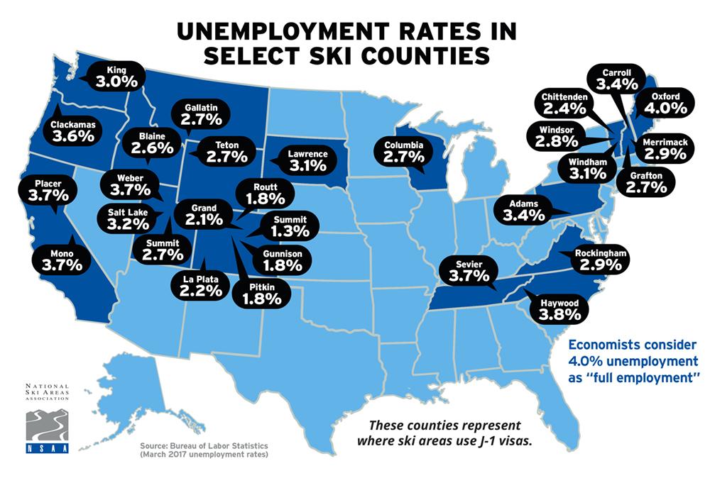 J-1 Visa Map of Ski Counties Unemployment-sml.jpg
