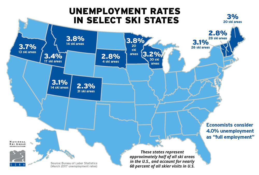 J-1 visa map of Ski State Unemployment Rates-sml.jpg