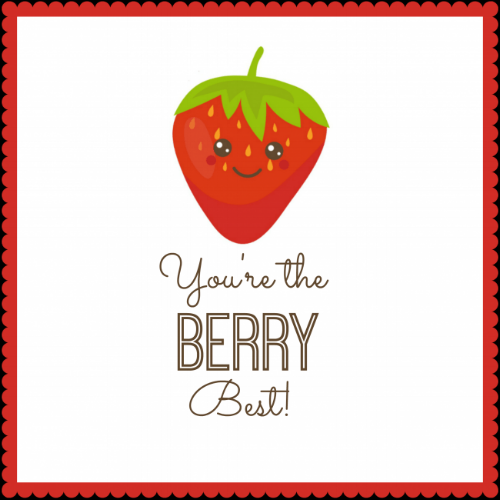 fruit-strawberry-note--e1504756556474.png