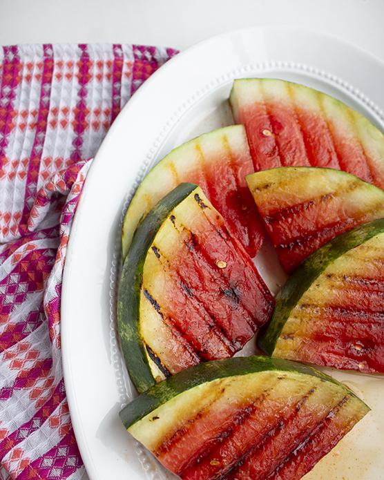 Watermelon-2.jpg