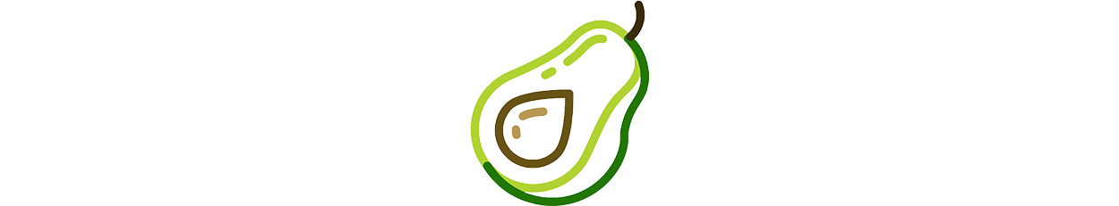 Long_Avocado_Logo.jpg