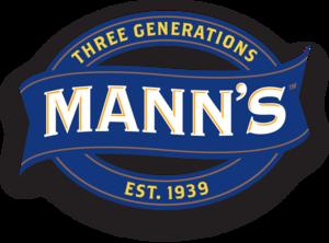 Platinum - Mann's logo.png