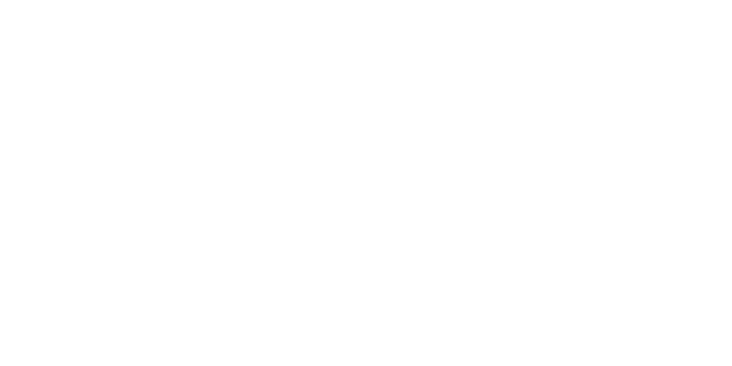 Play Button-03.png