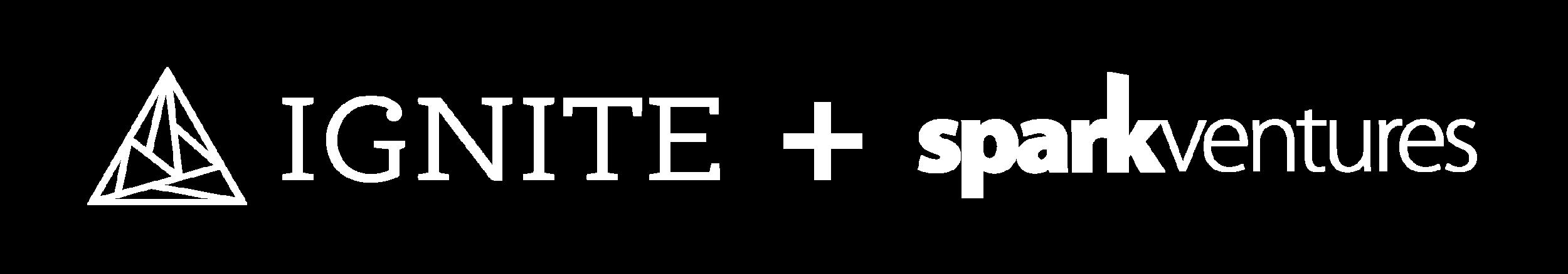 Spark + Ignite Logos-01.png