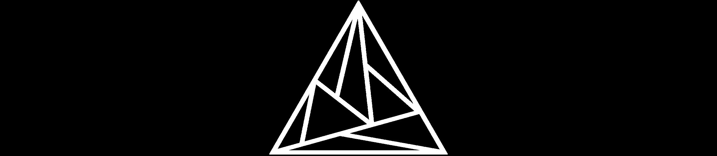 Footer Logo Mark-01.png