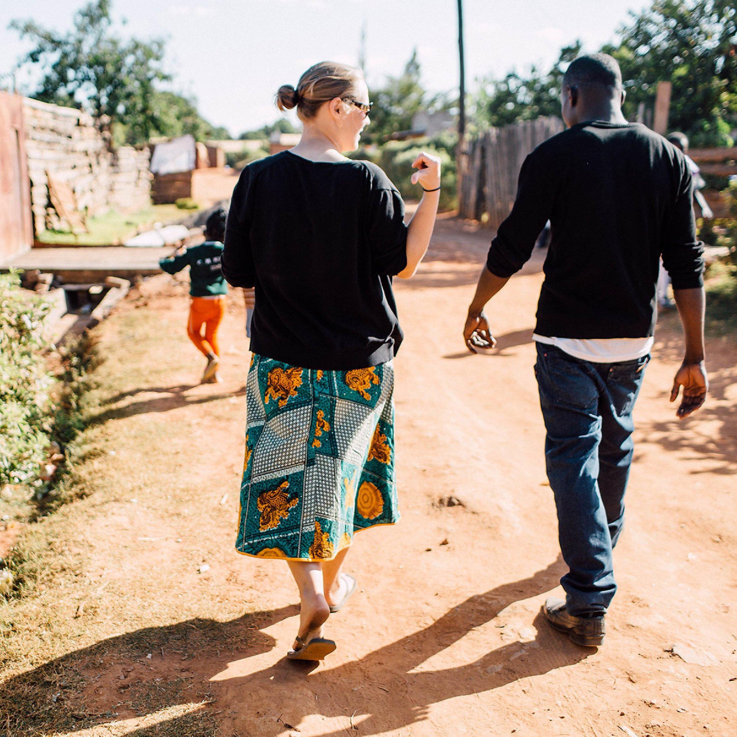 Zambia Landing Page Content-01.jpg