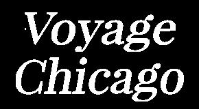 voyage1.png